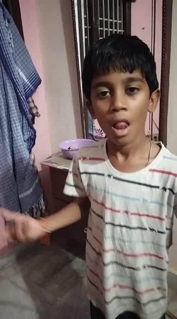 #kidsdance #dancevideo