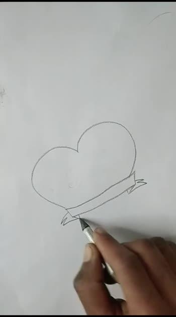 #handart #loveartwork