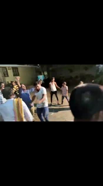 Bava dance dance dance