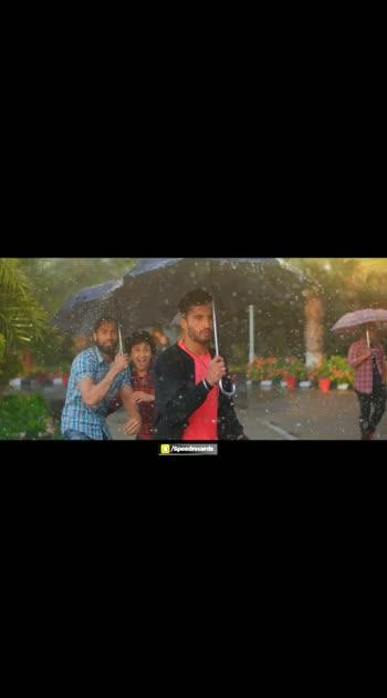 #jassi_gill #gurlej_akhtar #trandingvideo