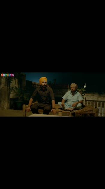 Best of #punjabi-gabru  #moviecutstatus  Trailer #nikkazaildar3  #ammy__virik__new__song  virk