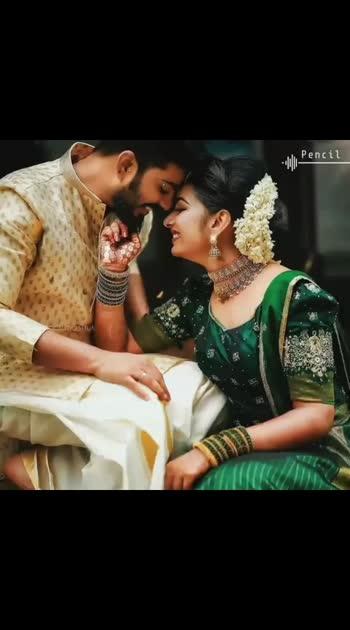 #ascastingnfilms #lovestatus #romanticmoment