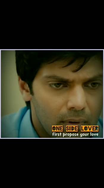 #rajarani #rajarani_movie_scene #rajarani_movie_scene #rajaranisanthanam #rajarani_emotional_climax #rajarani_forever #rajarani_emotional_climax #rajaraniscene