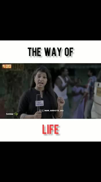 #lifestyle #lifestory   #tamil  #tamilmovie  #viralvideos  #tamilsadsong #lovefailuresongs #yuvan  #sidsriram  #vijay #aniruth #love  #lovefeelings  #tamilwhatsappstatus #tamilmashup #arr #instavideo #kollywood #bollywood #thalapathy64 #hiphop  #tamilbgm #lovefailurebgm