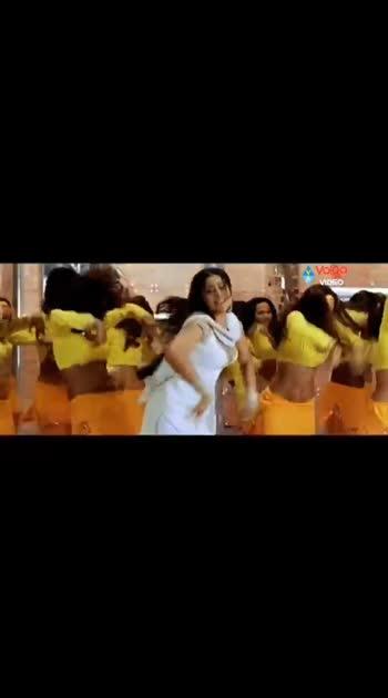 #sameerareddy dance