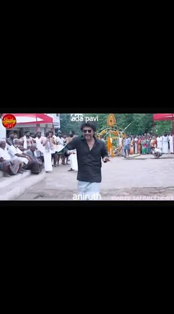 #smileysaicreations #musicspoiler #ontrending #whatsappstatus #bgmlovers #roposostar #roposo #aniruthravichander #aniruthofficial #blogger #funnyvideo #smilemore #tamilbeats #tamilbgmcreator