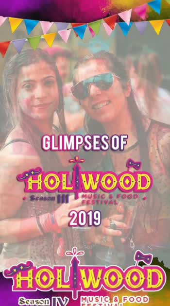 #swagventures #ronnmalhotra #Holiwood2020 #holihai #holi #holispecial #holifestival #holicolors #Holievent #holidance #Holiparty #holifun #holicelebrations #holibash #Holi2020