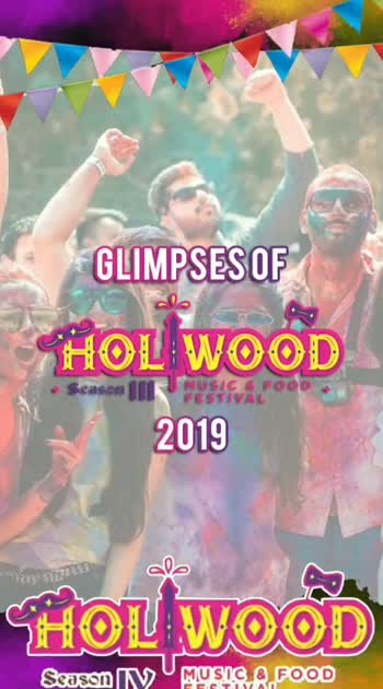 #swagventures #ronnmalhotra #Holiwood2020 #holihai #holi #holispecial #holifestival #holicolors #Holievent #holidance #Holiparty #holifun #holicelebrations #holibash #Holi2020#