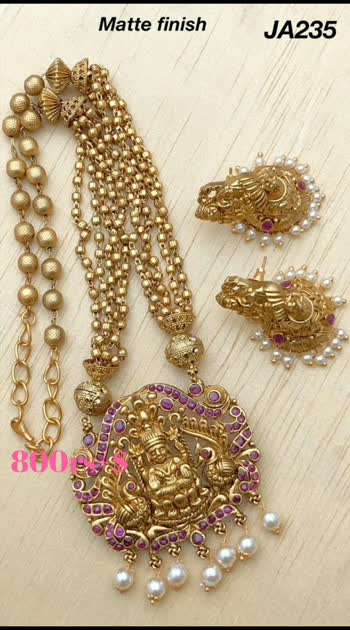 800rs+ shipping ⚠️⚠️⚠️⚠️⚠️⚠️⚠️#jewellerytrends #jewellerylove