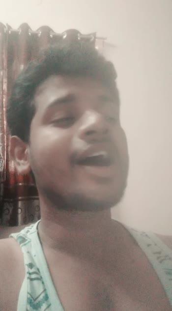 #gummadigummadi  #hariharan