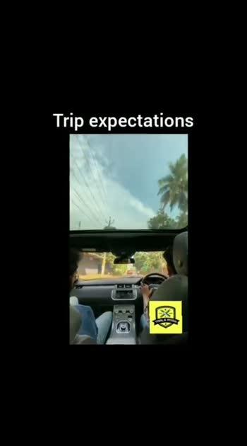 #trip