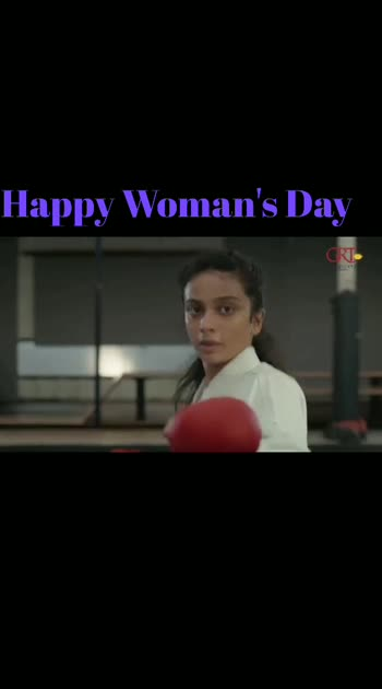 Happy Woman's day #happywomensday #womenpower #women-style #womencricketers #womenrespect