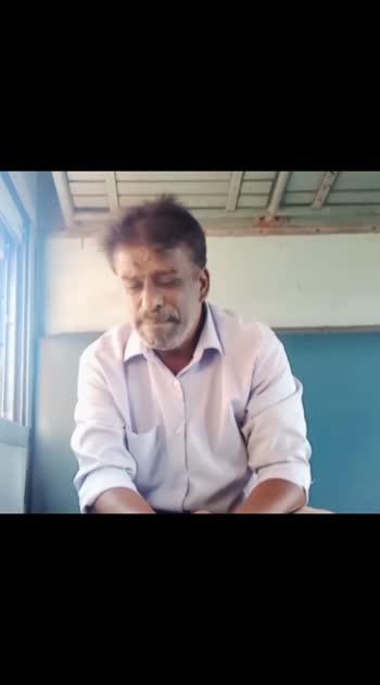 #tamilcinema