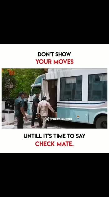#pichaikkaran #moviecutstatus #awsomeshoot