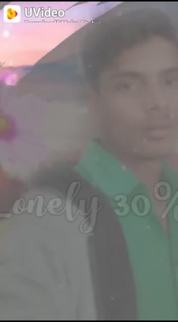 #satyamevjayate