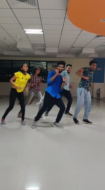 ilamabaram idaiyveli  #bboying #beats_channel #beats #starschannel #roposostar #roposobeatschannel #starschannel #loveroposobeatschannel #roposibeats