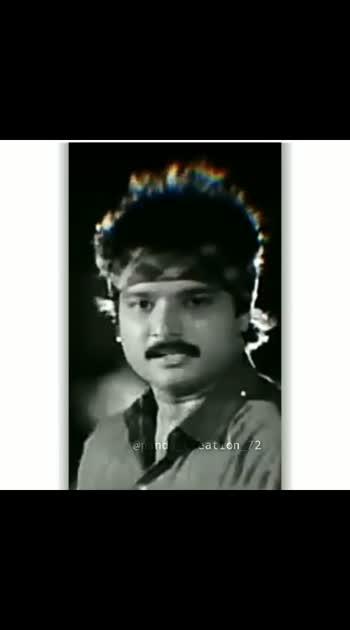 #karthickactor #tamilfeelingsongs #tamilstatus