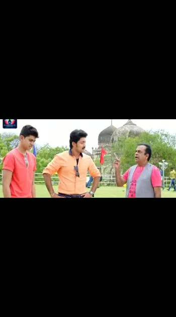 #kalyanram #whatsappstatus #comedyvideo #whatsappstatus