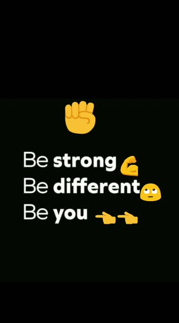 #quotes_daily #quotestoremember #solufollquotes #beyourself
