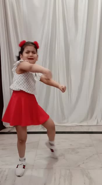 #dancerslife #roposolove #roposo-style #kabhikabhiaditi