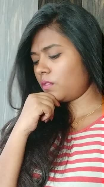 #madhu_honey #risingstar #weekendvibes