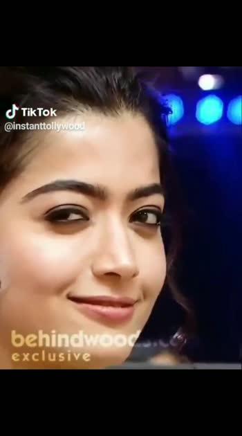 #hebbapatel #singer #music #girls #tiktokindia #jabardasth#vijaydevarakonda #collegegirls #tiktok#tiktoktrending#loveforever #samantha#followforfollows#hyderabad #tollywoodactors#bollywoodactors#insta #ramcharan#sreemukhi#following#puntacana #pawankalyan#alluarjun#instagram#viratkohli#funpataka# #kaushalmanda#musicvideo #sudigalisudheer#followforfollowback