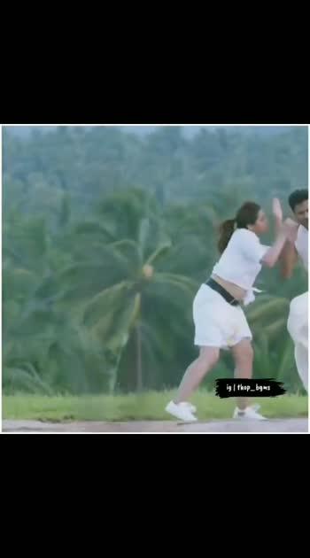 #prabhudeva #tamilsadbgm #aditiprabhudeva #tamilrockers #tamilsadsong #tamilsadsongs #tamilsadstatus #tamillovesongs #tamillovebgms #tamillovestatus1 #tamillovesong #tamilalbumsongs #tamillovefailuresongs #lyriclytamizhan #lyricedits #lyricsedits #songlyrics #instabgmcollection #lovesongtamil #tamilremixsongs #telugy #telugustatus #teluguactress #telugufavouritesong #beatsofteluguofficial #telugulovelyricsofficial #telugufilmindustry #telugutiktok #telugumelody #telugumemes