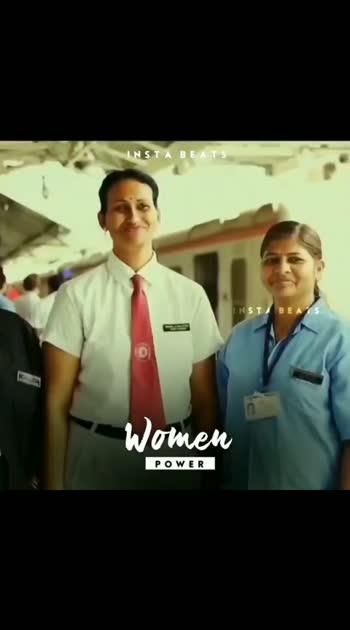 #women power#