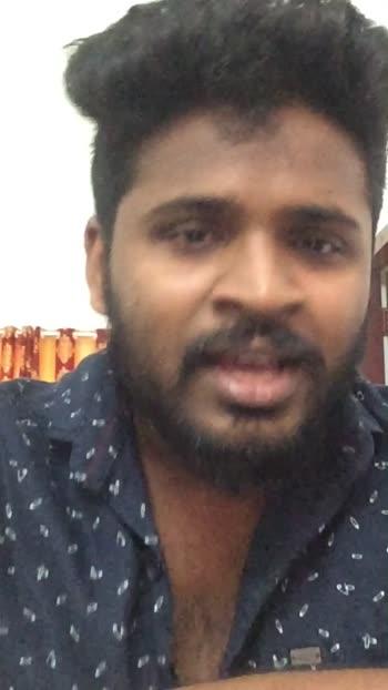 Onnu thodan ullil #malayalam #new-song #trendingvideo #risingstaronroposo #videooftheweek
