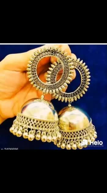 ##jewellerytrends ##