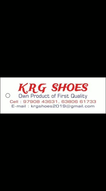 Wholesale , Available Good quality of Footwear. Leather Goods. Travel Goods. Safety Shoes