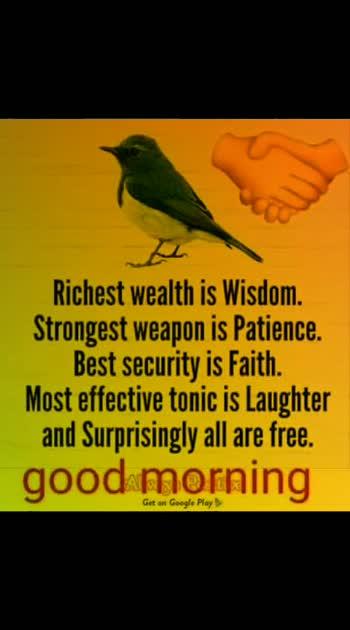 #wisdom #faith #peace