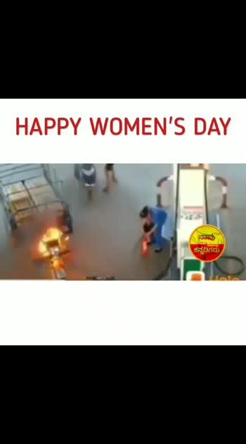 #womensday