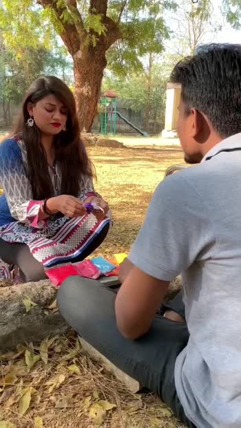 🔥😂Boys vs girls on holi 😂🔥 #roposostars #marathiroposo #marathipost #holi #happyholi #holihey #roposoholi #comedy #funny #comedyvideo #marathimulga #vines