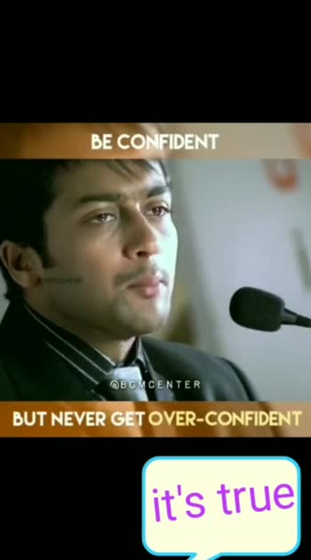 #beconfident #motivationalquotes