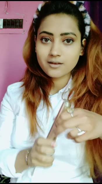 day time makeup #makeup
