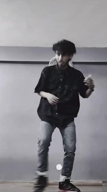 surili ankhiyon wale #surili_akhiyo_wale #dancevideo #creatvity
