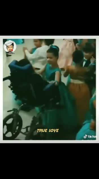 #babylove #cute-baby #cute_love #love_story_status