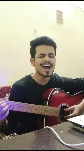 #bollyhood #arijitsinghsongs #arijitsingh #arijit #arijit_singh  #dpjmusic #dpjsinger #dpjsongs #singer #roposostars #singersofindia