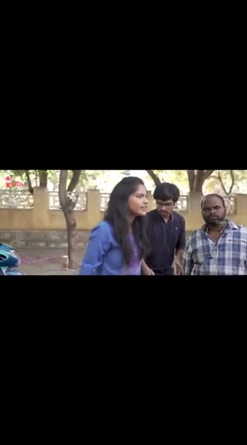 telugu ammayi vs tamil ammayi  #telugugirl vs #tamilgirl  #coolvideo