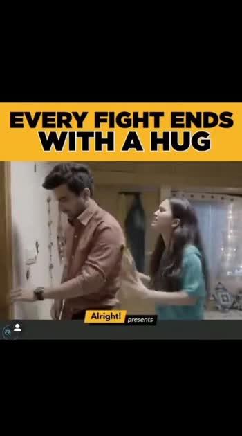 #lovers_feelings #hugday2020 #hug #loverpoint
