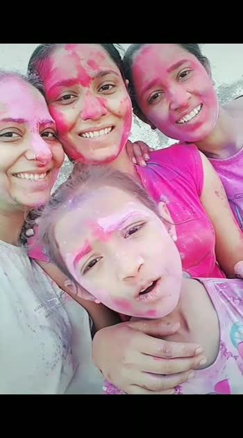 #happyholidays2020 #risingstar #roposodance #sahila #rajkot #rajkotian_roposo_india_gujarat #roposo