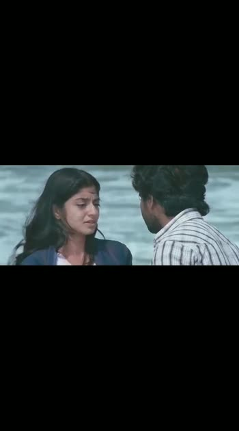 #tamilstatus #tamilmoviescenes
