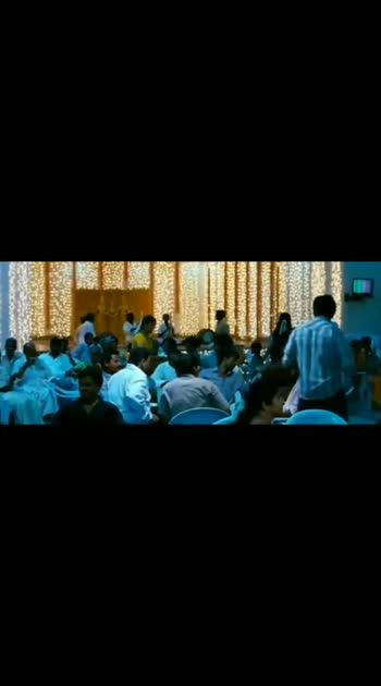 #tamilmoviescenes #vijs#