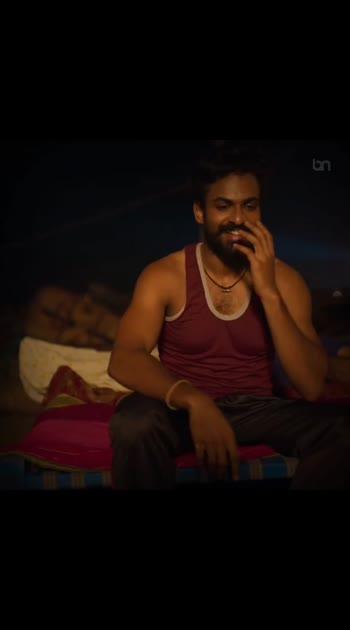 dhak dhak song #uppena #telugu #telugusongs #telugusongs #bhfyp #actress #tollywood #tollywoodmovie