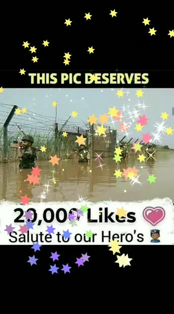 #realheroes #indian #army
