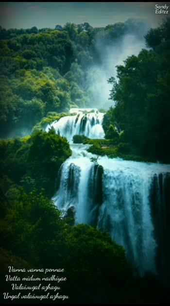 #nature #river #naturelovers #riverside