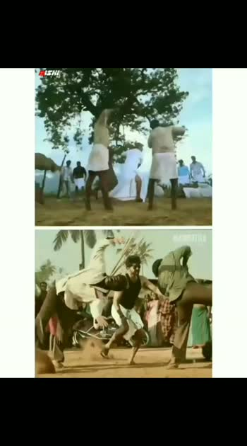 #ajit #vijay #thalathalapathy #thalathalapathyfriendship #ajithviswasam  #sid #sidsriram #aniruthofficial #aniruthfansclub #musicdirector #aniruthian #aniruthravichander #yuvan #kollywoodcinema #tamilbgm #bollywoodsongs #paulwalker #havoc #havocbrothersofficial #viral #tamilstatus #trending #aniruthofficial #vijaydevarakonda #nitvibes❤️ #tamilmusic #kollywoodcinemasong #tamilvibes #kollywoodactress #arrahman