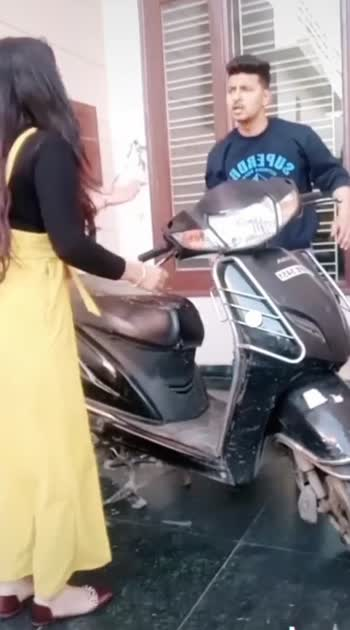 #bhaibehenkapyaar #laughingoutloud