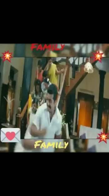 #semma family family